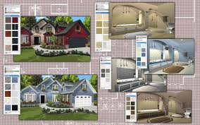 recently interior design apps for your home renovation home