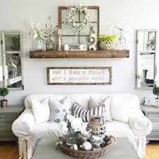 decorate a dining room. 10 Idées Pour Créer Une Décoration Rustique Decorate A Dining Room