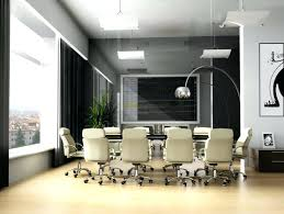 interior design for office space. Interior Design Home Office Space Ideas Singapore Imaginative Neutural For