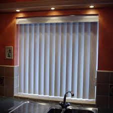 designing your home means you should be very creative with all the dressings put on windows with wide variety of different choices might picture window blinds34
