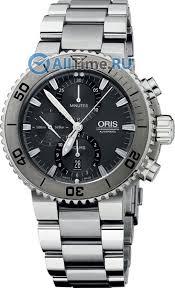 <b>Мужские</b> швейцарские механические титановые наручные <b>часы</b> ...