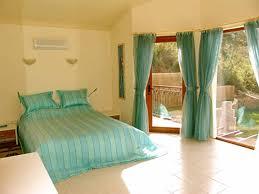 Green Bedroom Design New Modern Green Bedroom Interior Design - Chiranjeevi house interior