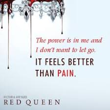 12 ominous es from red queen by victoria aveyard