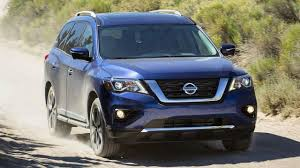 2018 nissan highlander. unique nissan look this  2018 nissan pathfinder preview pricing release date and nissan highlander