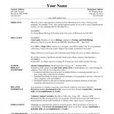 Best Solutions Of Awesome Readymade Resume Pdf Images Resume Ideas