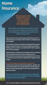 need home insurance home insurance policy to cover your precious house its contents