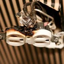 wire mobile home wiring image wiring diagram aluminum wiring in mobile homes solidfonts on 4 wire mobile home wiring