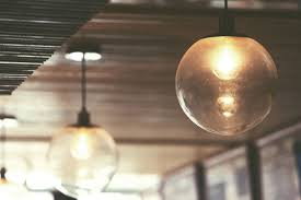 home lighting guide. A Guide To Natural And Artificial Lighting In The Home