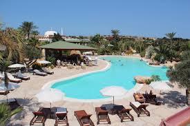 Cupola Bianca Resort Lampedusa Prezzi Aggiornati Per Il 2019