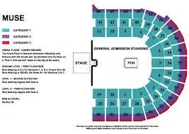 Anz Stadium Seating Plan Ed Sheeran Seating Chart