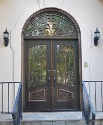 front french doorsFrench Country Front Door I70 For Your Wow Home Decoration For