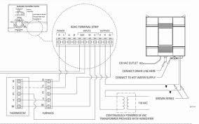 bryant 912sc wiring diagrams modern design of wiring diagram • bryant 912sc wiring diagrams wiring diagrams rh 12 crocodilecruisedarwin com