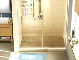 replace bathtub with shower shower stall replacement medium size of walk in replace bathtub with walk in shower walk in shower stall replacement installing