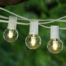 solar outdoor string lights solar garden lights target medium size of string lights target led white solar outdoor