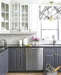 white kitchen backsplash ideas myigniteco