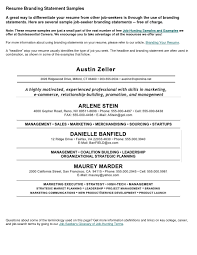 Good Sample Resumes For Jobs First Job Resume Examples 1st Inside