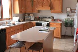 kitchen wall colors with oak cabinets. Light Kitchen Wall Colours Colors With Oak Cabinets
