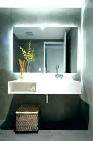 Ada Commercial Bathroom Minimalist Simple Decorating Design