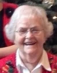Betty Foltz Obituary (2015) - Bremen, OH - Lancaster Eagle-Gazette