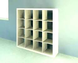 wall cubes square shelves box on target floating instructions a ikea australia