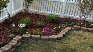 Corner Home Garden Ideas: 22 Astonishing Corner Garden Ideas Snapshot
