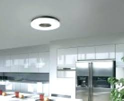 kitchen wall exhaust fan pull chain kitchen ceiling vent medium size of wall exhaust fan pull kitchen wall exhaust fan