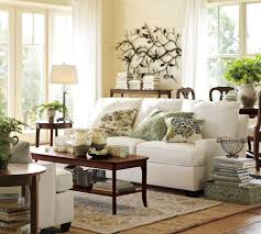 medium size of living room pottery barn ottoman pottery barn bedding pottery barn bedroom paint