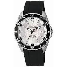 q q men s watch da00j301y men watches homeshop18 buy q q men s watch da00j301y