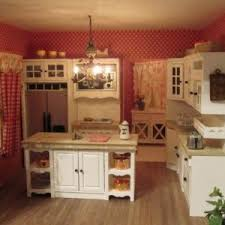 Small Picture Likeable Americana Kitchen Decor As The Beautiful Of Americana