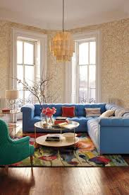 Living Room Designs Colors 25 Best Ideas About Colorful Interior Design On Pinterest 70s