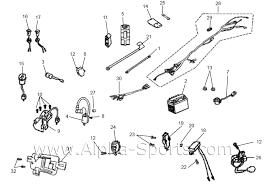 bush hog atv parts catalog click image to zoom