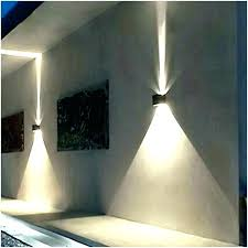 led outdoor wall sconce posh led outdoor wall sconce lighting vast led outdoor wall sconce industrial