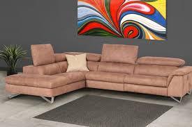Opta per un divano angolare piccolo. Divano Letto Piccolo