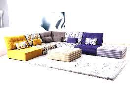 modern furniture design photos. Ultra Modern Furniture Designs For Living Room Beauty Home Design Sets Photos