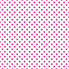 pastel pink polka dot background.  Dot Seamless Vector Pattern With Dark Pastel Pink Polka Dots On White Background  For Cards Invitations With Pastel Pink Polka Dot Background E