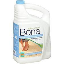 bona wm700018182 free simple hardwood floor cleaner refill