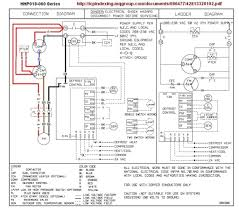 jvc kd s39 wiring diagram 25 wiring diagram images wiring JVC Radio Wiring Diagram image of template jvc kd r330 wiring diagram jvc kd r330 wiring diagram jvc kd r330