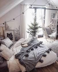 Best 25 Bedroom Hammock Ideas On Pinterest | Indoor Hammock, Diy Throughout  Hammock Vs Bed