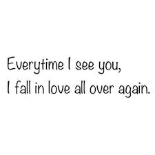 Short Love Quotes Tumblr