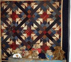 75 best Lynda Hall images on Pinterest | Embroidery, Catalog and ... & Finished Size 60 Square One of my favorite quilt designs by Lynda Hall,  full of color and sure to brighten any room. Adamdwight.com
