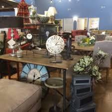 urban retreat furniture. photo of urban retreat herndon va united states furniture