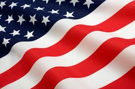 American Flag Website Background Credits For Images Used In Website