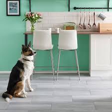 modern kitchen floor tiles. Simple Kitchen For Modern Kitchen Floor Tiles