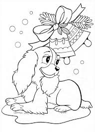 I love these cuties so much! Printable Christmas Colouring Pages The Organised Housewife