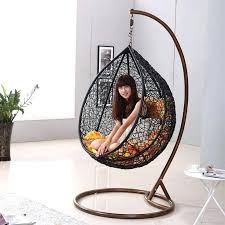 ikea hanging chair hanging chair enchanting indoor swing chair for desk chairs with indoor swing chair