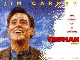 the truman show vs the giver english mv after reading the giver the sophomores will be watching the movie the truman show students will then be asked to write a compare and contrast essay