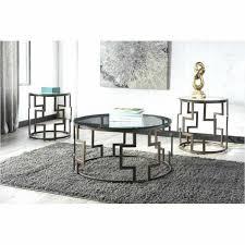 ashley furniture living room tables superb ashley