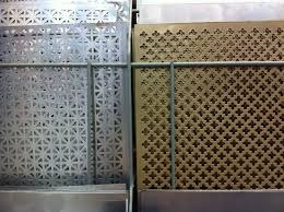 Small Picture radiator screen covers at Home Depot to cover wood cornice