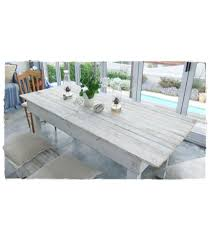white wash dining table modern like the colors of this for our farmhouse on in 5 markley com white wash dining table west elm white wash dining