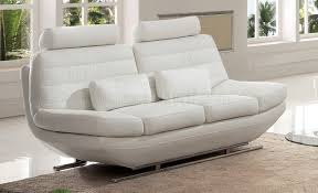 italian white furniture. Italian White Furniture F